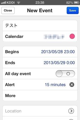 Calendars27