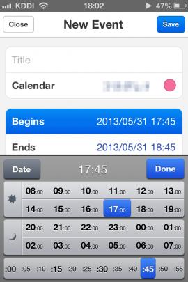 calendars70