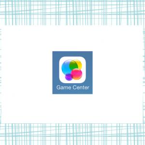iPhone「Game Center」が起動しなくなったけれど「すべての設定をリセット」で解決しました