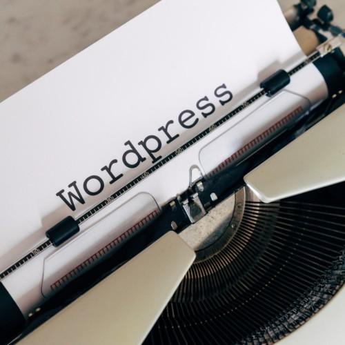white and black braille typewriter