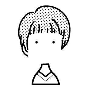 https://nekonomemo.net/wordpress/wp-content/uploads/2021/07/renaf300x300-300x300.jpg